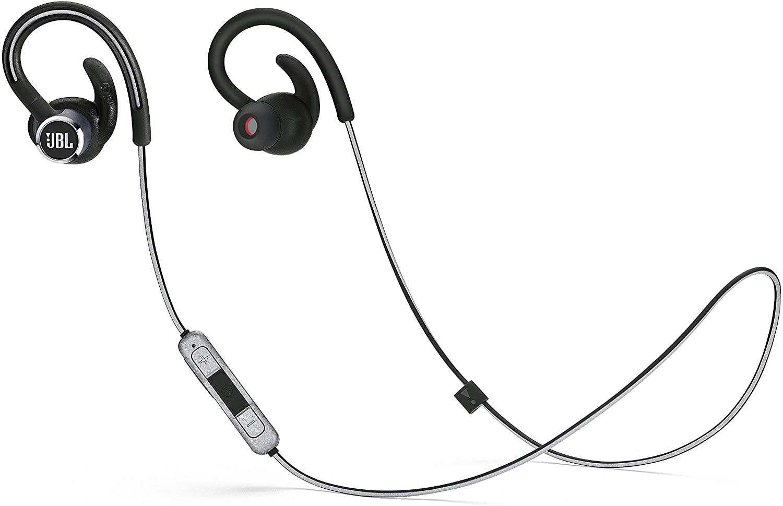 JBL Reflect Contour 2 Wireless Sport Headphones $29