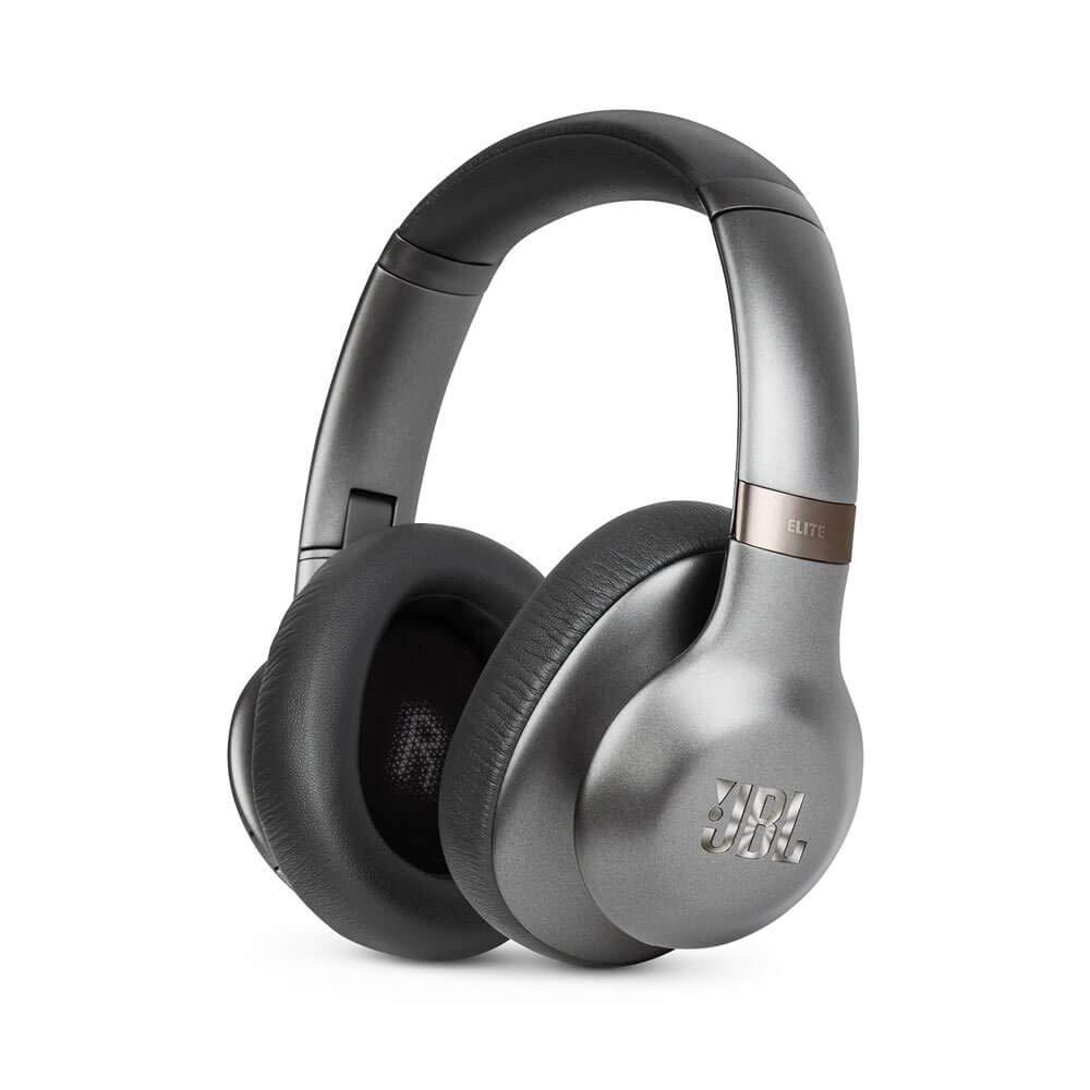 JBL EVEREST™ ELITE 750NC Wireless Over-Ear Adaptive Noise Cancelling headphones Refurbished by JBL $70