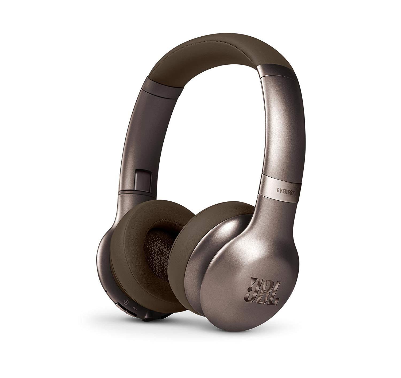 JBL EVEREST™ 310 Wireless On-ear headphones Refurbished by JBL $48