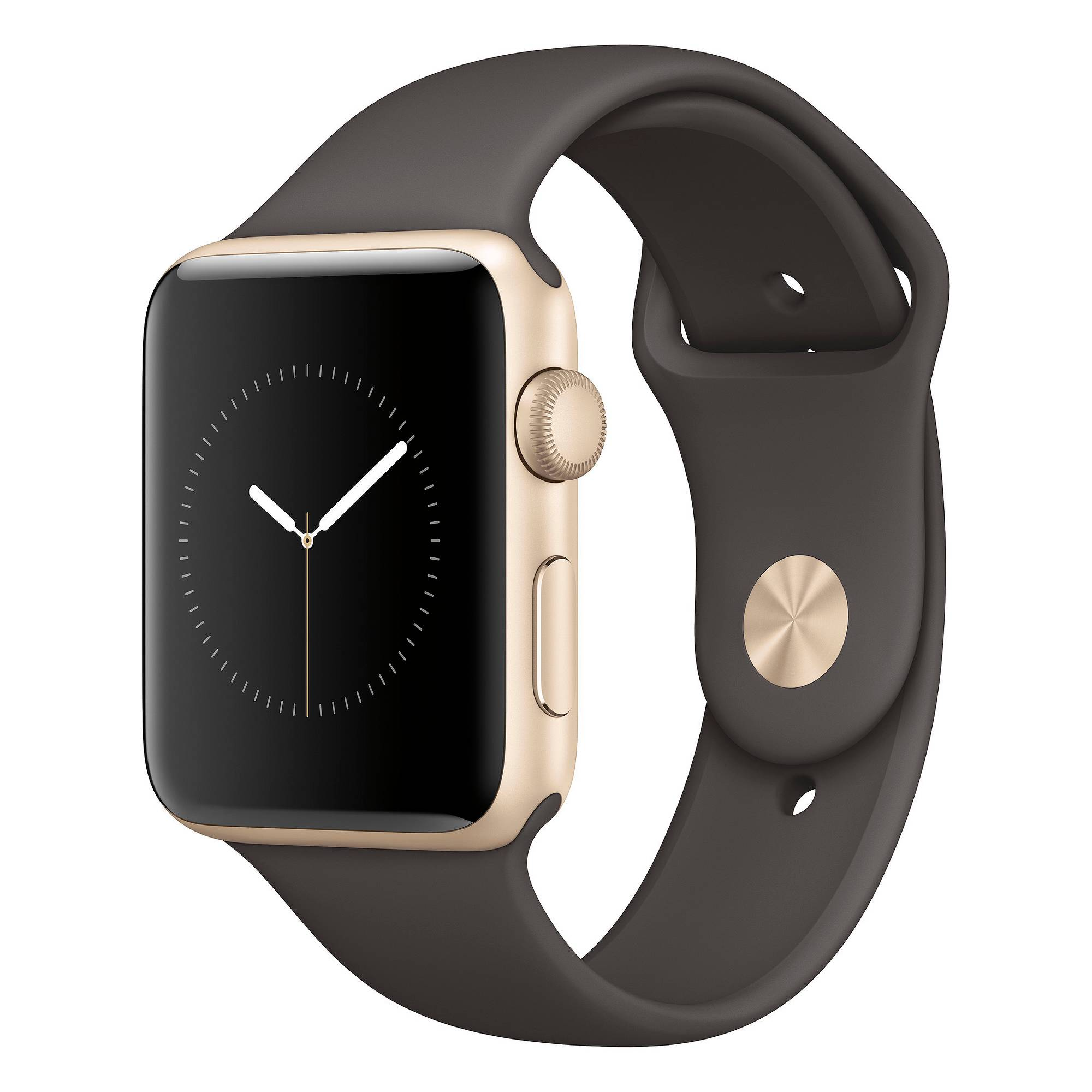 Apple Watch Sale series 2: 42mm $329, 38mm $299 & More + Free S/H @ Target