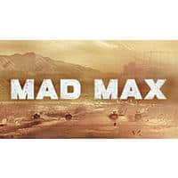 Green Man Gaming Deal: Green man gaming Mad Max 35.99, FF Heavensward 29.99 Pillars of eternity 26.99 and more