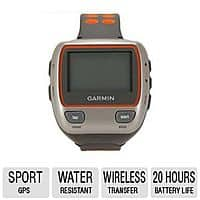 TigerDirect Deal: Garmin Forerunner 310XT Multisport Watch W/HRM $99+S/H TigerDirect.con