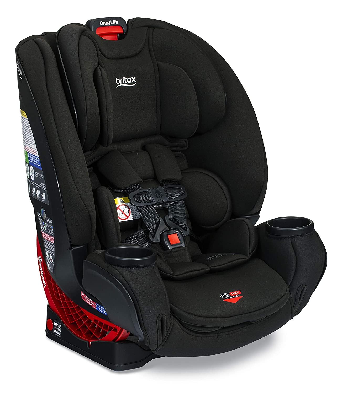 Britax One4Life Car Seat Black $300.89