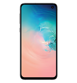 Costco In-Store Offer: T-Mobile Samsung S10e, S10, S10+ Get up to $300 Back w/ Trade-In  NO ADD A LINE + $100/$150 instant discount(5/3/2019 - 5/21/19)