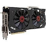 ASUS GTX 970 STRIX 4GB GDDR5 $288.74 AC AR FS - Newegg