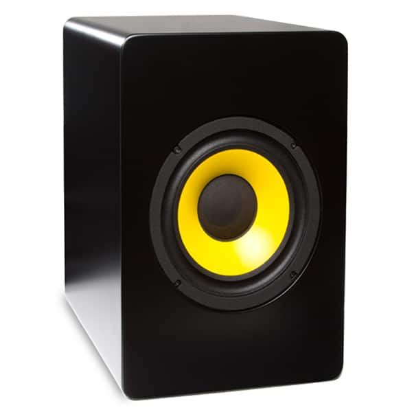 Hsu clearance prices on B stock speakers, including CCB-8 3.0 $937 +115 Shipping.