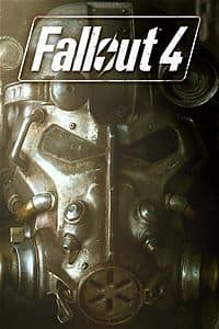 Fallout 4 XBOX ONE Free to Play @ Microsoft Store