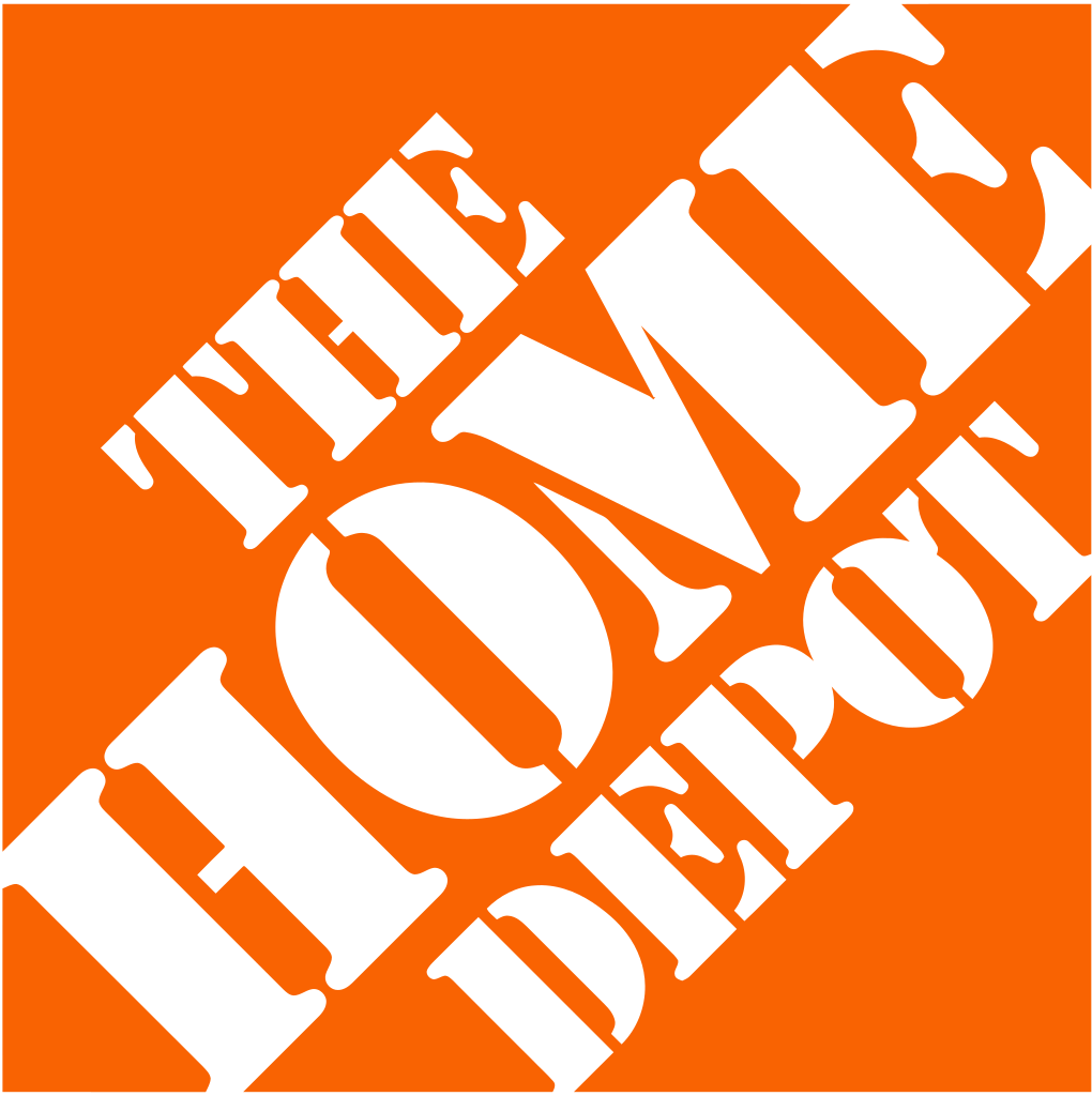 11% off Home Depot rebate 4/13 - 7/18 - Now 7/25