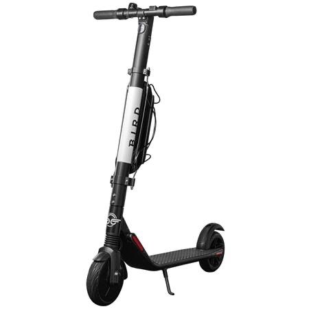 Renewed Bird ES4-800 Electric Scooter Walmart $299