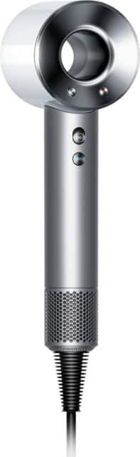 Dyson - Supersonic Hair Dryer assorted colors $319.99