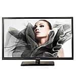 "40"" oCosmo (by Sceptre) 1080p 60Hz Roku Ready LED HDTV (CE4031) for $199.99 AR (or less) + Free Shipping @ TigerDirect.com"