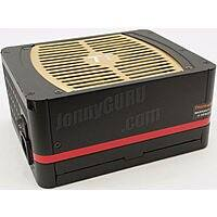 TigerDirect Deal: 850 Watt Thermaltake Toughpower Grand 80 Plus Gold Certified Full Modular Power Supply for $79.99 AR + Free Shipping @ TigerDirect.com