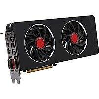 Newegg Deal: XFX Black Edition Double Dissipation Radeon R9 280 3 GB 384-Bit GDDR5 PCI Express 3.0 Video Card (R9-280A-TDBD) + Dirt Rally (PC) for $149.99 AR + Free Shipping @ Newegg.com