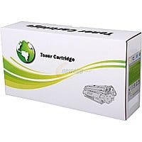 Newegg Deal: Ink4work ST-TN450 Black Toner Cartridge for Brother TN-450/TN-420 Printers for $8.99 AR + Free Shipping @ Newegg.com