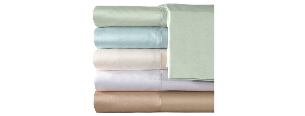 Ella Jayne Home 100% Premium Cotton 300TC Sheet Sets on Woot Sellout $19.99-$24.99 + $5 Shipping