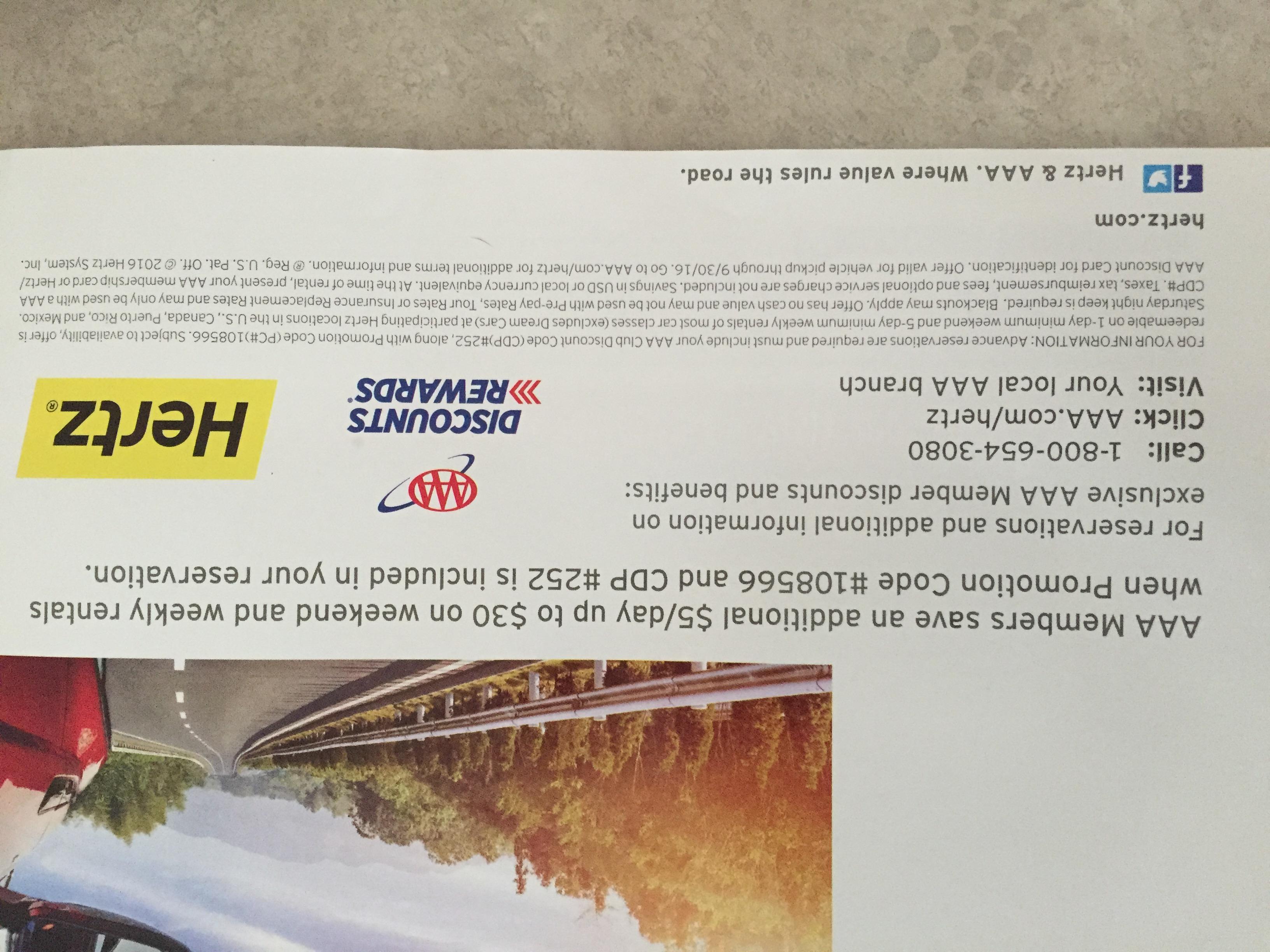 Car Rental Israel Airport