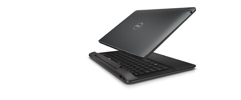 Dell Latitude 13 7000 Series 2-in-1 PC $499