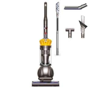 Dyson   Ball Multi Floor with Bonus Accessories $288 @ home depot FS