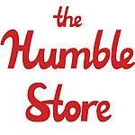 ARK: Survival Evolved $20 on HumbleBundle Limited Time Offer