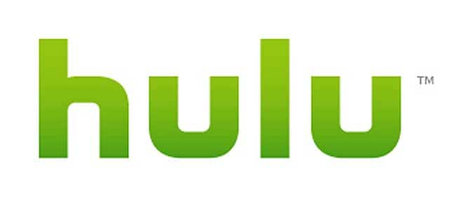 Free HULU for Existing & New Sprint Customers - YMMV