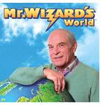 Mr. Wizard's World (1983-1988) 5 Free Episodes on Google Play