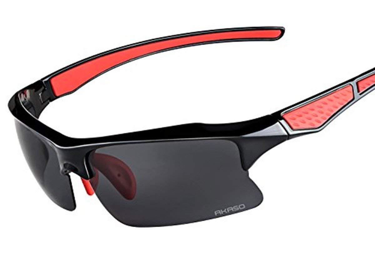 36671c91df8c2 60% OFF - UV Polarized Sunglasses for Men   Women - 100% UV Protective ·  See Deal