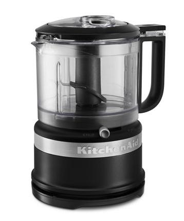 KitchenAid 3.5-Cup Food Chopper (Various Colors) $31.50 + Free Shipping