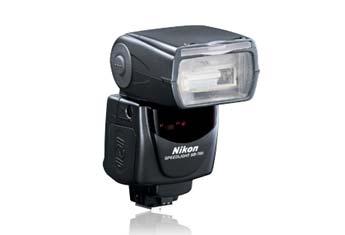 Nikon Speedlight SB-700 $249.99 + tax, Radio Shack B&M Clearance YMMV!