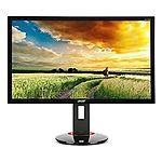 Acer Predator 27'' / 1440p / 144hz / gsync / IPS - $619.99