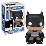 Funko Batman POP Heroes $8.82 FREE Shipping