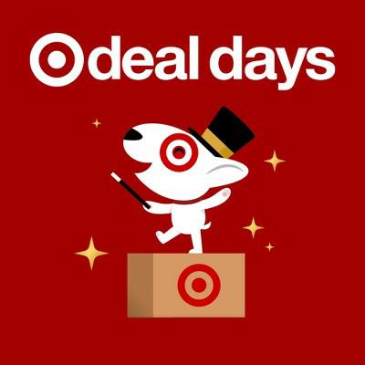 Target Deal Days : June 20-22
