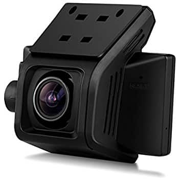 Vetomile V1 Dash Cam 2.7 inches LCD With Full HD 1080P 170° Wide Angle + Led Starry String Christmas Decorative $37.79 Freeship @ Amazon
