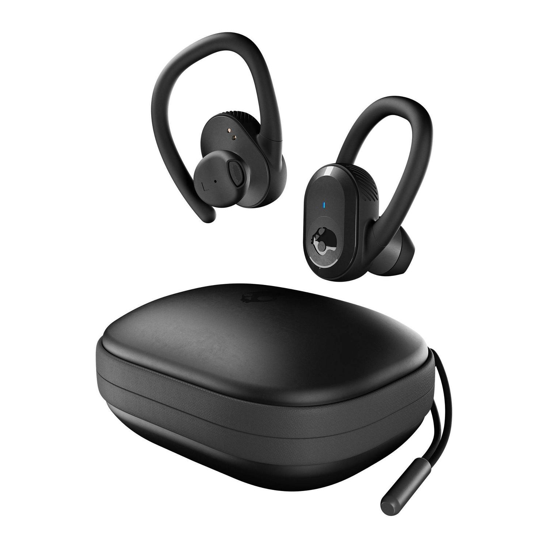 Skullcandy PUSH ULTRA Wireless Earbuds - Target Clearance $30 - B&M / YMMV