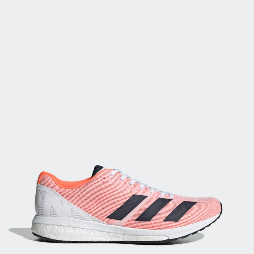 Adidas Adizero Boston 8 for $40 on ebay