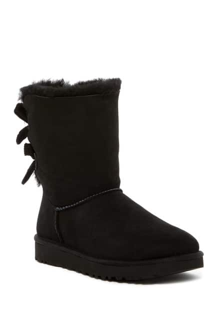 Ugg Online Flash Event: Women's from $26.97, Men's from $49.97 @ Nordstrom Rack