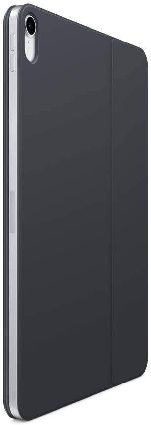 """Apple Smart Folio Keyboard for Apple iPad Pro 11"""" (1st Gen) or 12.9"""" (3rd Gen) - $99.99 + FS"""