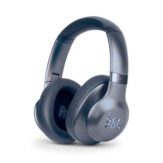 JBL Everest Elite 750NC Wireless Over Ear Adaptive Noise Cancelling Headphones $99.99 + Free Shipping
