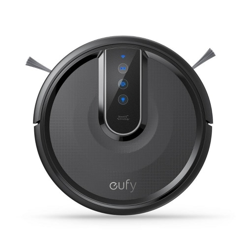 Anker Eufy RoboVac 35C Robot Vacuum $199.99 or less w/ RedCard
