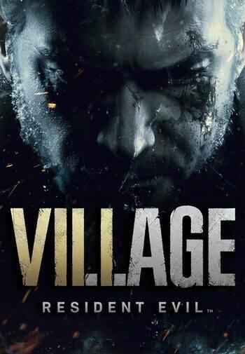 [Steam Digital Download] Resident Evil Village for $44.99 AC