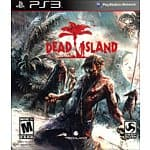 GameFly Used Game Sale: Dead Island (Xbox 360 or PS3) $15, Silent Hill HD Collection (PS3) $18, Gears of War 3 (Xbox 360) $18, Assassin's Creed Revelations (Xbox 360)