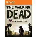 Xbox Live Marketplace: The Walking Dead (Full Game)