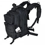 Every Day Carry Tactical Backpack (various colors) $28 + Free Shipping