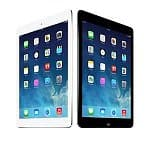 Apple iPad Air 16GB Tablet With Retina Display $430 + Free Shipping! (eBay Daily Deal)