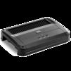 Infinity Kappa Five (Factory Recertified) Five-Channel Class-D $144, JBL GTO-504EZ 50-Watt X4 High-Performance 4-Channel Amplifier (Factory Recertified) $89 & More + Free Shipping