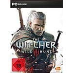 PC Digital Download: The Witcher 3: Wild Hunt $27 AC