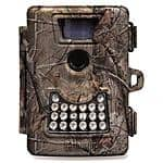 Bushnell 6MP Trophy Camo Trail Camera with Night Vision $64.99, Backtrack D-Tour Black,Bear Grylls Edition Clam (Manufacture Refurbished) $54.99 + Free Shipping!