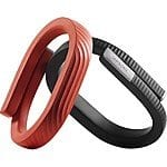 Jawbone UP24 Activity Trackers $30 + Free Store Pickup