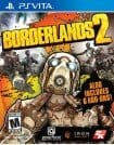 PS Vita: Borderlands 2 $20 or $16 w/ GCU, God of War Collection $20 or $16 w/ GCU, The Walking Dead: Season Two $15 or $12 w/ GCU