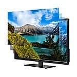 "32"" QNIX QX320QHD Super Ultra DP LED 2560x1440 HDMI Monitor $319 + Free Shipping!"