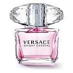 Versace Bright Crystal Eau de Toilette (3oz) $32 + Free Shipping!